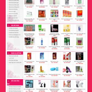 website bao cao su
